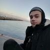 Дима, 16, г.Одесса