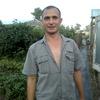 Андрей, 35, г.Ангарск