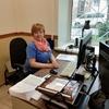 Светлана, 53, г.Елизово