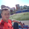 Andrey, 33, Sukhinichi