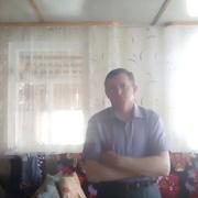 Саша 41 Воронеж
