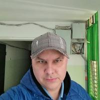 Евген, 41 год, Рыбы, Ижевск