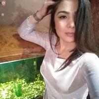 Liliya, 30 лет, Дева, Ростов-на-Дону