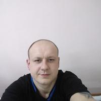 Пётр, 31 год, Скорпион, Ульяновск