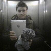 николай, 27 лет, Дева, Тольятти