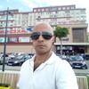 Artyom, 31, Voronezh