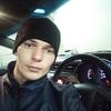 Seryoga, 30, Novaya Lyalya