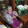 Тамара, 68, г.Владивосток