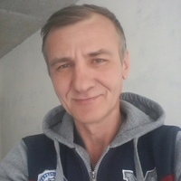 Вячеслав, 48 лет, Водолей, Москва