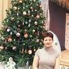 Yella, 51, Zaozersk