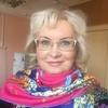 Людмила, 57, г.Чебоксары