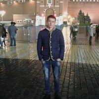 Максим, 27 лет, Козерог, Москва