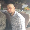 Ибрагим, 30, г.Махачкала
