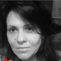 оксана, 40 лет, Телец, Нижний Новгород