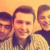 орест петрина, 46, г.Харьков