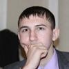Рафаэль-ка, 21, г.Азнакаево