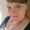 Shawnna burgin, 24, Modesto