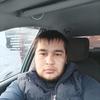 Хамидулло, 23, г.Ош