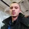 Федор, 24, г.Москва