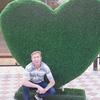 Рихфат Салихов, 44, г.Алматы́