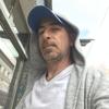 Sadik, 40, г.Гамбург