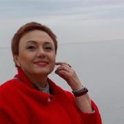Маруся 55 Севастополь