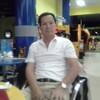 Берик, 49, г.Атырау(Гурьев)