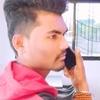 jay Rathod, 19, г.Дели