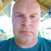 Александр Старшинов, 43, г.Иваново