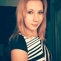 ღツ ЕлЕнА, 24 года, Стрелец, Краснодар