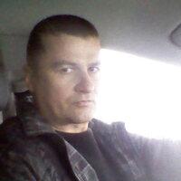 вячеслав, 46 лет, Рыбы, Тамбов