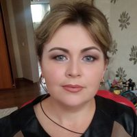 Светлана, 49 лет, Дева, Анапа