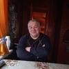Сергей, 56, г.Выборг