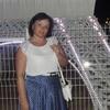 Ирина, 47, г.Смоленск