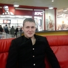 Александр, 33, г.Немчиновка