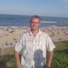 Сергей, 40, г.Карловка