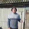 Тарас, 29, г.Усть-Каменогорск
