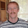 Владимир, 47, г.Иваново