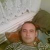 sher, 25, г.Ташкент