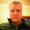Юрий, 33, г.Люберцы