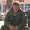 Ali, 33, г.Челябинск