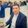 Ara, 20, г.Ереван