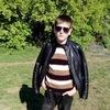 Игорь Alexandrovich, 22, г.Нижний Тагил