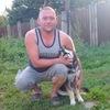 Александр, 21, г.Киржач