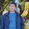 Ivan Lidyuk, 48, г.Perugia