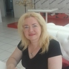 Elena, 43, г.Винница