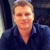 Дмитрий, 23, г.Пушкин