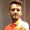 Sachin, 24, г.Gurgaon