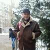 Sabit, 48, г.Ташкент