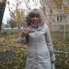 Людмила, 60, г.Донецк